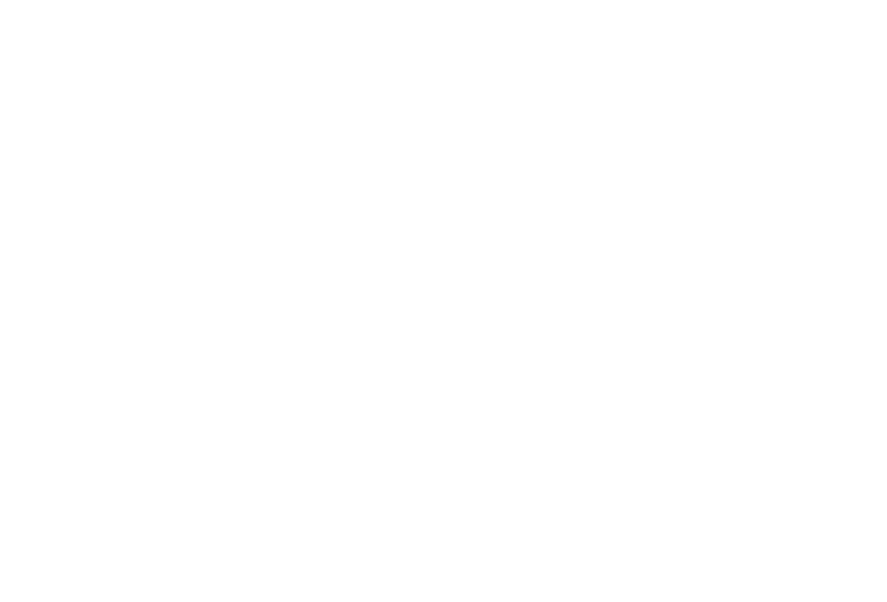 Logo Paris Mozart Orchestra