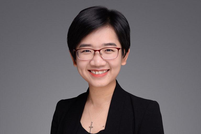 Lai Jiajing