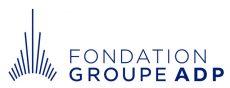 FONDATION_GROUPE_ADP_RVB