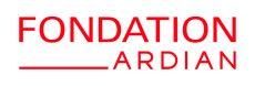 Logo Fondation Ardian